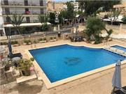 Carabela Appartement - Mallorca