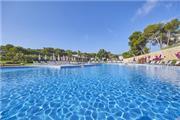 PURAVIDA Resort Blau Porto Petro - Mallorca