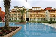 Barut Lara Resort & Spa - Antalya & Belek