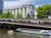 ibis Amsterdam Centre - Niederlande