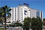 Park Inn by Radisson Nice Airport - Côte d'Azur