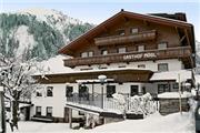 Mösl - Tirol - Zillertal