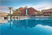 Delphin Palace - Antalya & Belek