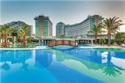 Sherwood Breezes Resort - Antalya & Belek
