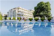 DAS Club Hotel Sunny Beach - Bulgarien: Sonnenstrand / Burgas / Nessebar