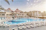 Aydinbey Famous Resort - Antalya & Belek