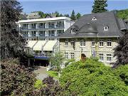 Rüters Parkhotel - Sauerland