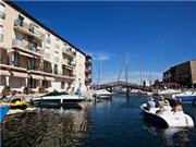 Le Suffren - Côte d'Azur