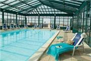 Beach Hotel Trouville - Normandie & Picardie & Nord-Pas-de-Calais