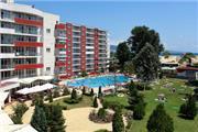 Fenix Beach - Bulgarien: Sonnenstrand / Burgas / Nessebar