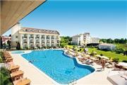 Victory Resort Hotel - Side & Alanya