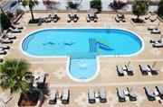San Marino - Ibiza