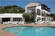 HG Cala Llonga Appartement - Menorca