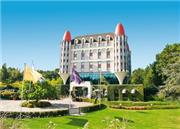 Efteling Hotel - Niederlande