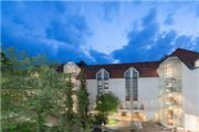 Best Western Plus Hotel am Schlossberg - Baden-Württemberg