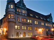 Wyndham Garden Quedlinburg Stadtschloss - Harz