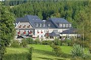 Sporthotel Landhaus Wacker