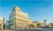 Saratoga - Kuba - Havanna / Varadero / Mayabeque / Artemisa / P. del Rio