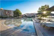 HVD Clubhotel Miramar - Bulgarien: Sonnenstrand / Burgas / Nessebar
