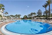 Sensimar Falesia Atlantic - Erwachsenenhotel  ... - Faro & Algarve