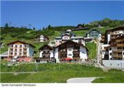 Apparthotel Gamsspitzl - Salzburg - Salzburger Land