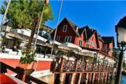 Laguna Villa - Venetien