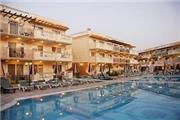 Zante Maris Hotel & Spa - Zakynthos