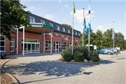Van der Valk Landhotel Spornitz - Mecklenburg-Vorpommern