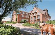 AKZENT Hotel Seehof - Nordseeküste und Inseln - sonstige Angebote