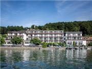 Seehotel Leoni - Oberbayern