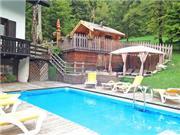 Chalet Rifugio Al Faggio - Oberitalienische Seen