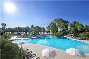VOI Floriana Resort - Kalabrien