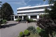EHM Hotel Offenburg City - Schwarzwald