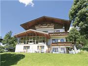 Hofweyer - Steiermark