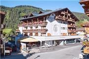 Geigers Posthotel Serfaus - Tirol - Westtirol & Ötztal