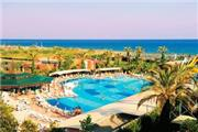 Belek Beach Resort - Antalya & Belek