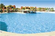 Magic Tulip Beach Resort - Marsa Alam & Quseir
