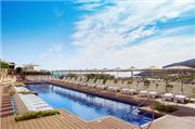 Viva Cala Mesquida Resort - Mallorca