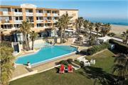 Grand Hotel & Residence Les Flamants Roses - Mittelmeerküste