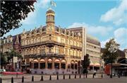 Amrath Grand Hotel de l'Empereur - Niederlande