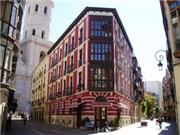 Hotel Boutique Catedral - Zentral Spanien