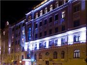 City Hotel Teater - Lettland