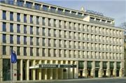 Intercontinental Düsseldorf - Düsseldorf & Umgebung
