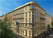 Bellevue Wien - Wien & Umgebung