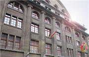Best Western Hotel Bern - Bern & Berner Oberland