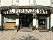 Best Western Firenze - Venetien