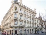 Palace Zagreb - Kroatien: Mittelkroatien