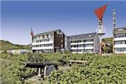 Rickmers Insulaner - Nordseeküste und Inseln - sonstige Angebote