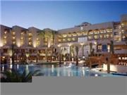 Intercontinental Aqaba - Jordanien