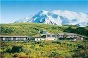Skotel Alpine Resort - Nord-Insel (Neuseeland)